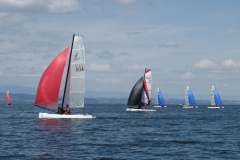 Equipe compétition catamaran _ BNS9